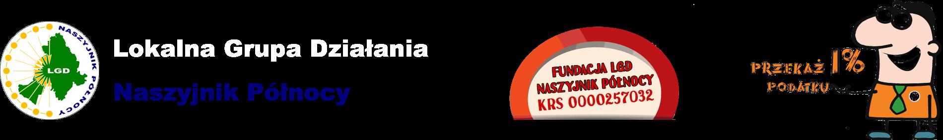 Fundacja Lokalna Grupa Działania – Naszyjnik Północy